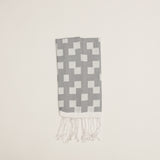 Chess Hand Towel