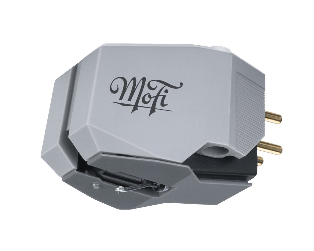 MoFi Electronics - StudioTracker MM Phono Cartridge