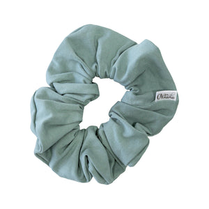 Everett - essential scrunchie