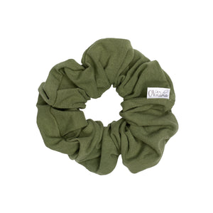 Lane - essential scrunchie
