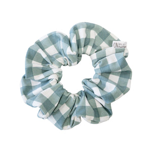 Paxton - essential scrunchie