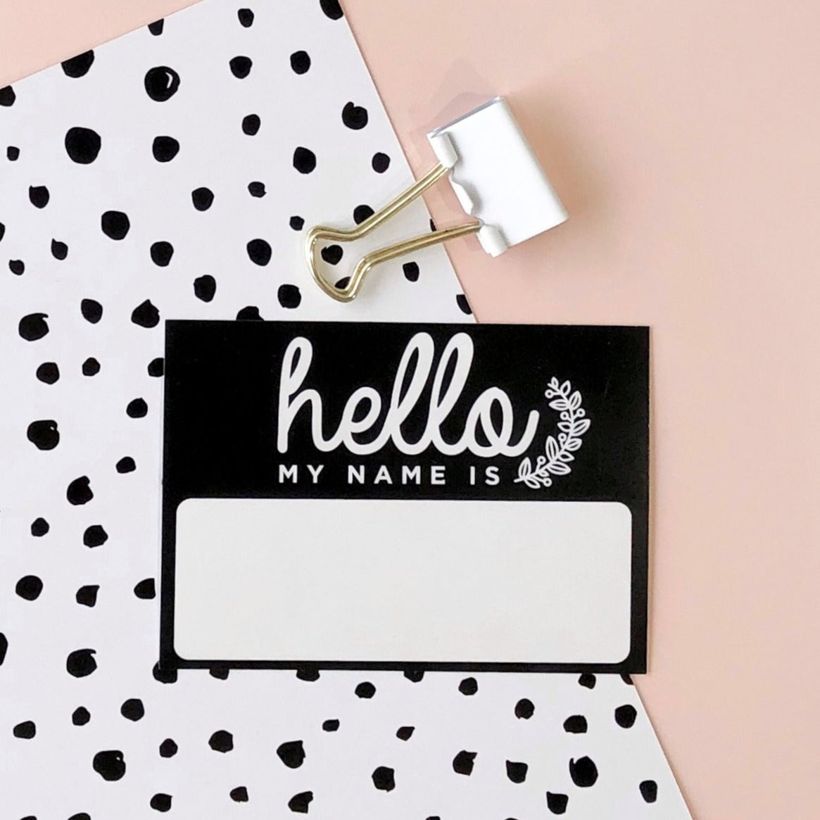 [note:able] - Hello Tag