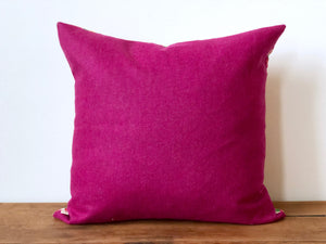 "Housse de coussin Liberty of London 20"" x 20"""