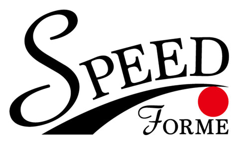 SpeedForme USA Gift card