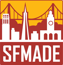 We are officially SF Made!