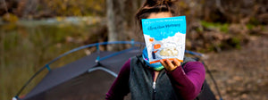 best camping freeze dried food