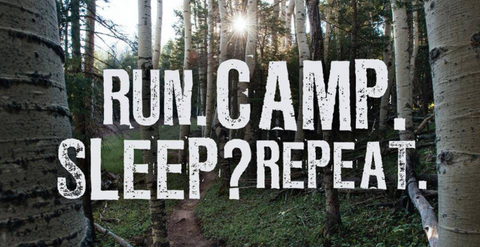 run camp sleep repeat ragnar