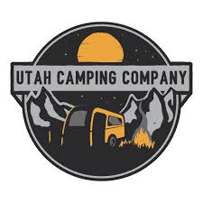 Utah Camping Company Freeze Dried Meals