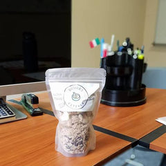 Freeze Dried Ready To Eat Meal for Office Workers