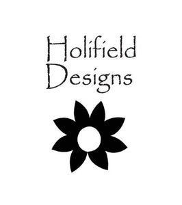 Holifield Designs