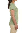 Women's Short Sleeve Tee - Avocado