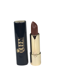Nude Lipstick Collection