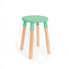 Modern Kids Furniture Peewee Kids Chair (set of 2) - nicoandyeye.com