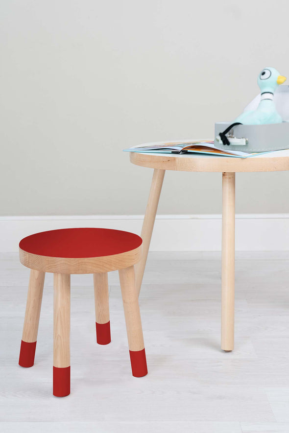 Modern Kids Furniture Poco Kids Chair (set of 2) - nicoandyeye.com