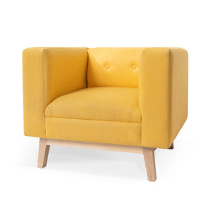 Kodiak Kids Sofa Chair