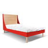 Modern Kids Furniture Minimo Kids Bed - nicoandyeye.com