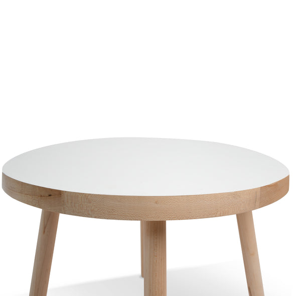 Modern Kids Furniture Poco Craft Kids Table - nicoandyeye.com
