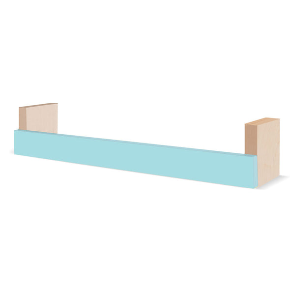 Minimo Floating Shelf