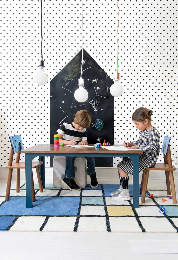 Craft Kids Table