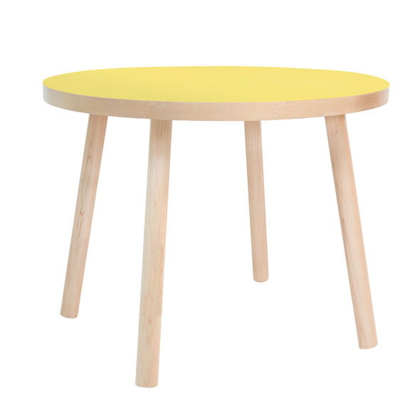 Poco Craft Kids Table