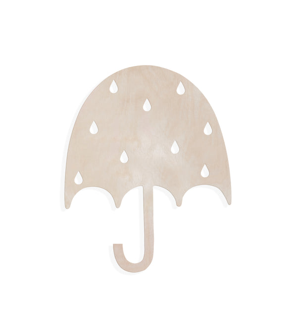 Modern Kids Furniture Ella The Umbrella - nicoandyeye.com
