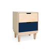 kids-furniture-store-los-angeles-kabano-kids-nightstand-bedroom-set-maple-blue
