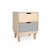 kids-furniture-store-los-angeles-kabano-kids-nightstand-bedroom-set-maple-grey