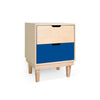 kids-furniture-store-los-angeles-kabano-kids-nightstand-bedroom-set-maple-pacific-blue
