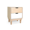 kids-furniture-store-los-angeles-kabano-kids-nightstand-bedroom-set-maple-white
