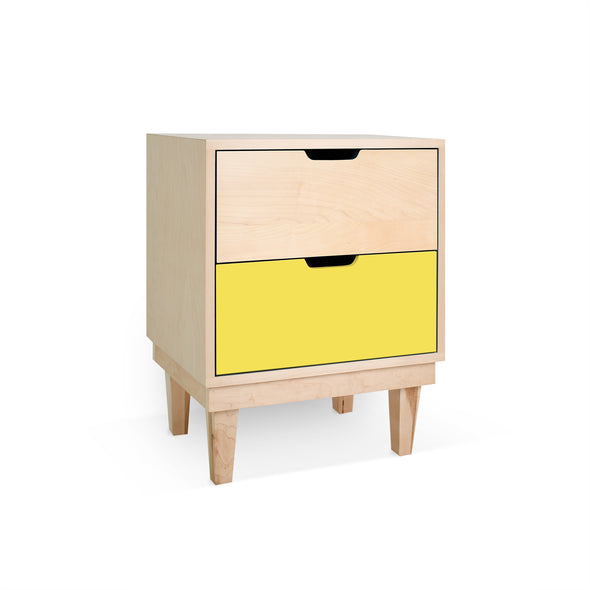 kids-furniture-store-los-angeles-kabano-kids-nightstand-bedroom-set-maple-green