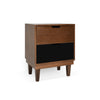 kids-furniture-los-angeles-kabano-kids-nightstand-bedroom-set-walnut-black