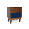kids-furniture-los-angeles-kabano-kids-nightstand-bedroom-set-walnut-blue
