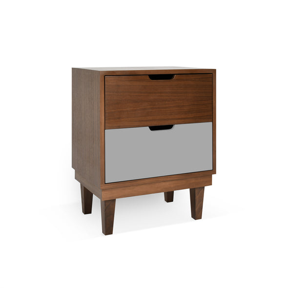 kids-furniture-store-los-angeles-kabano-kids-nightstand-bedroom-set-walnut-grey