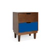 kids-furniture-los-angeles-kabano-kids-nightstand-bedroom-set-walnut-pacific-blue