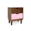 kids-furniture-los-angeles-kabano-kids-nightstand-bedroom-set-walnut-pink