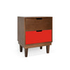 kids-furniture-store-los-angeles-kabano-kids-nightstand-bedroom-set-walnut-red