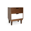 kids-furniture-los-angeles-kabano-kids-nightstand-bedroom-set-walnut-white