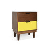 kids-furniture-store-los-angeles-kabano-kids-nightstand-bedroom-set-walnut-yellow