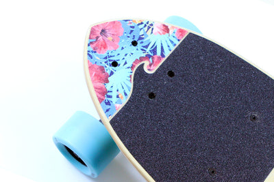 electric skateboards grip tape