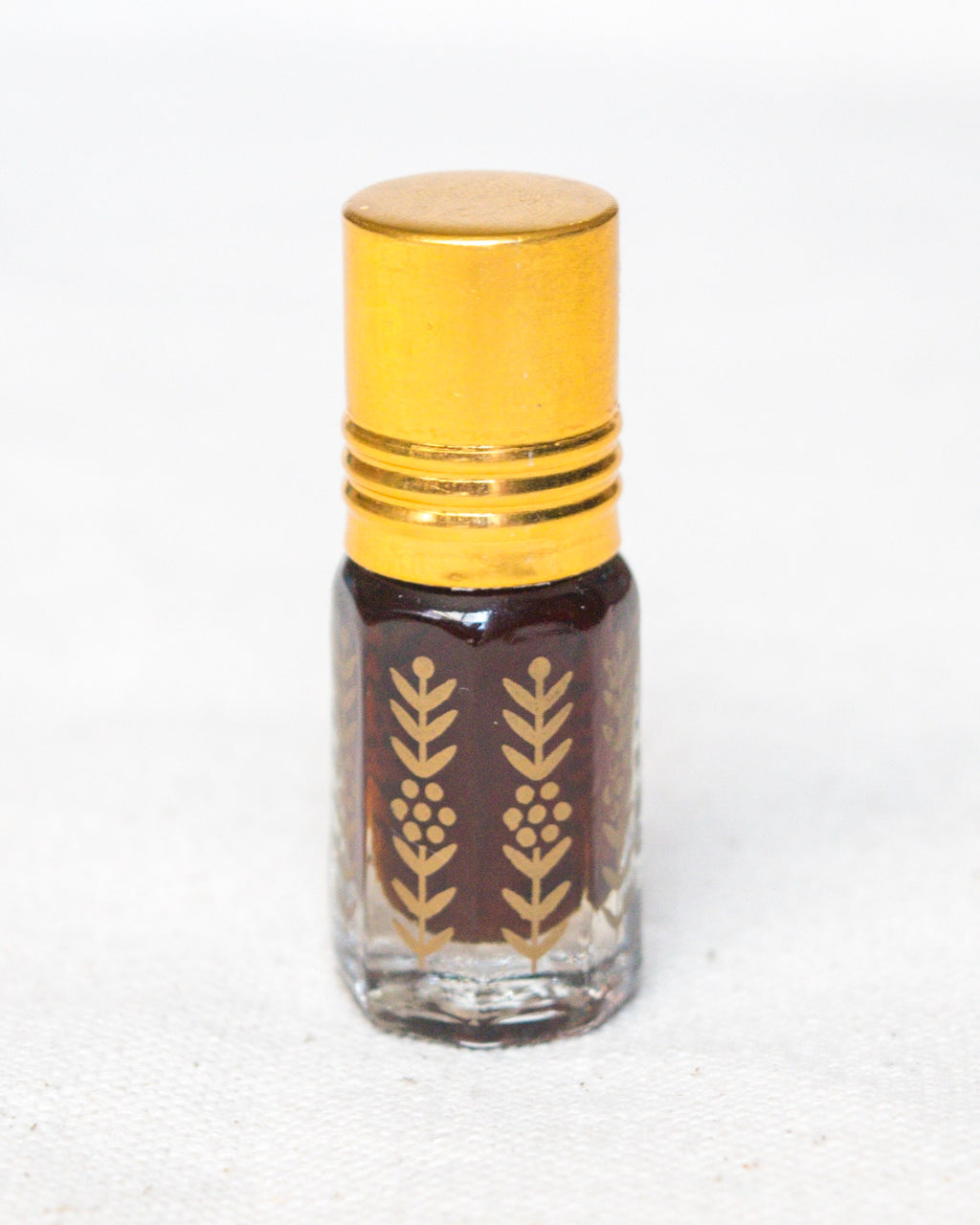 Spirit of Arabia | Attar