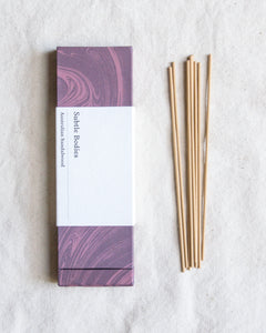Australian Sandalwood | Natural Incense