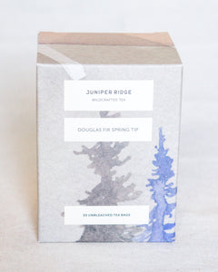 Douglas Fir | Botanical Tea