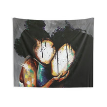 Naturally Maya Indoor Wall Tapestries