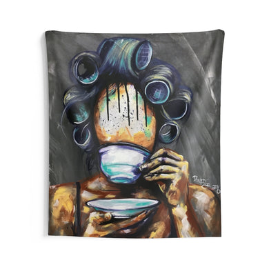 ArtNSole Indoor Wall Tapestries