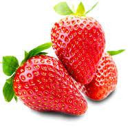 Strawberry E-Liquid