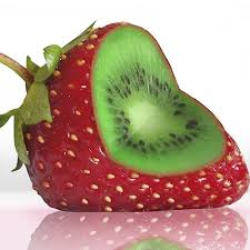 Strawberry Kiwi E-Liquid
