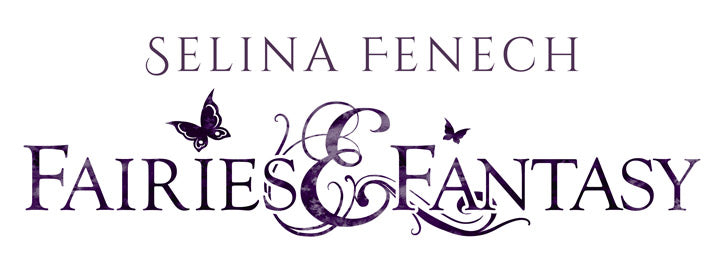 Selina's Fairies and Fantasy
