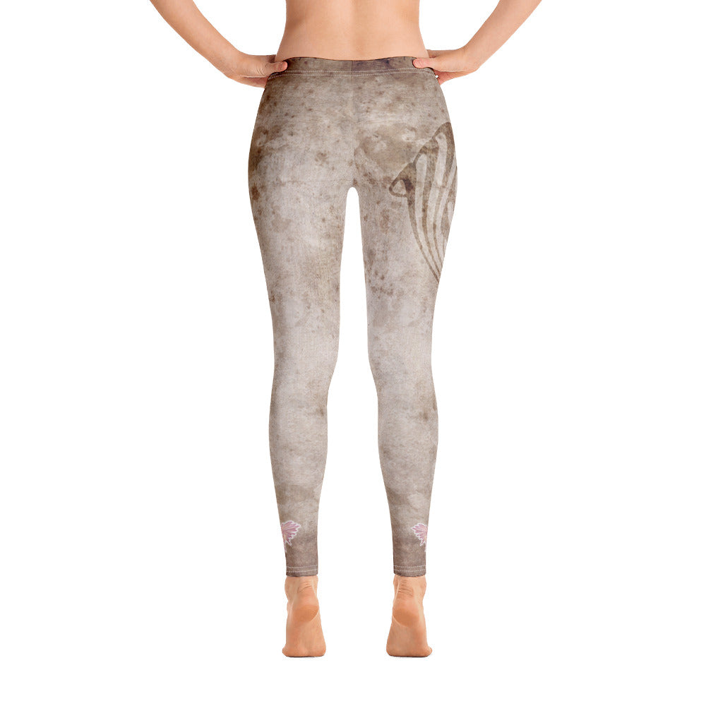 Leggings - Choirs Angels Angelina
