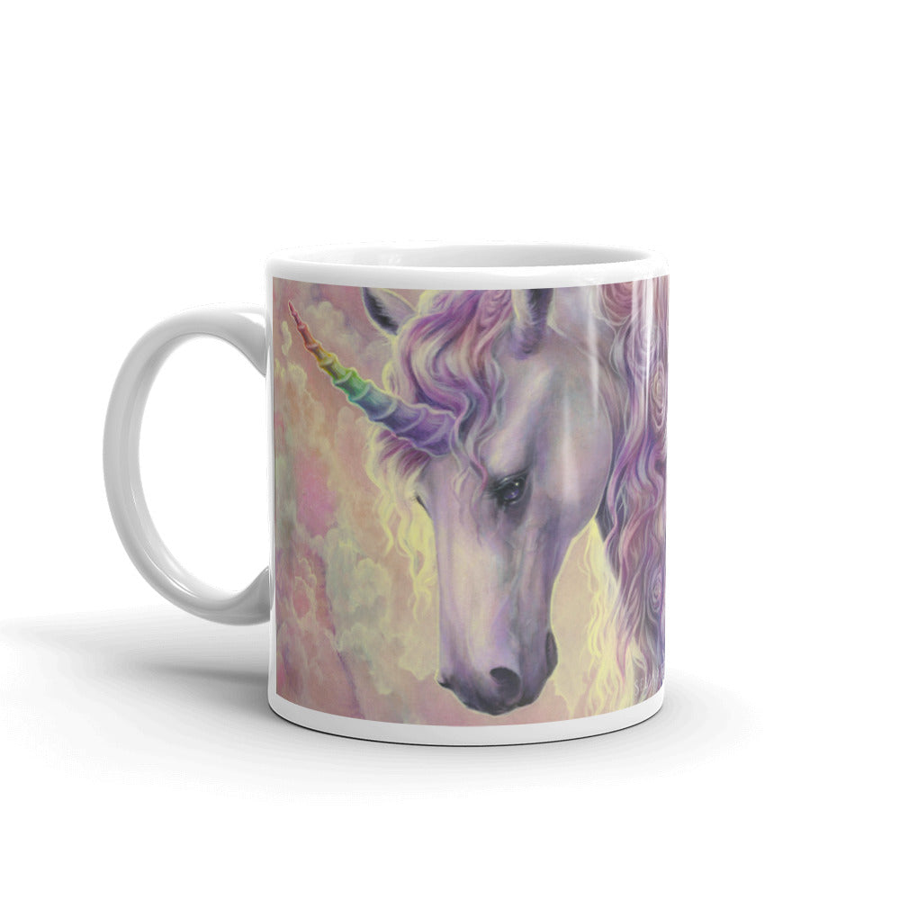 Mug - Rainbow Magic