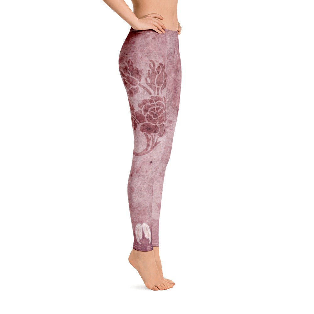 Leggings - Choirs Angels Cherubina